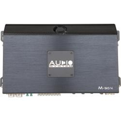 Audio System M 90.4