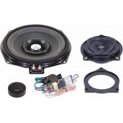 Audio System X 200 BMW