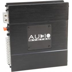 Audio System X 80.4 DSP