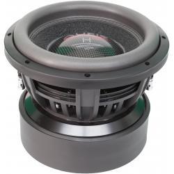Audio System H 10 EVO
