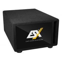 ESX DBX-200Q