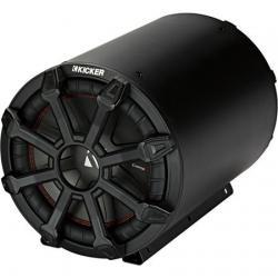 Audio System X 120.2D