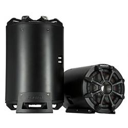 Audio System HX 170.2