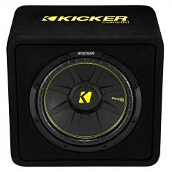 Kicker VCompS122