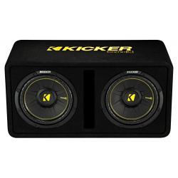 Kicker DCompC102 (DCWC102)