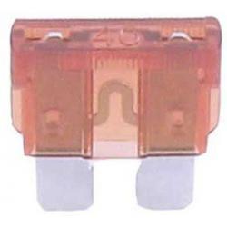 TCP ATO Zekering 5 Ampere (5 Stuks)