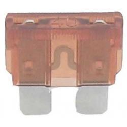 TCP ATO Zekering 40 Ampere (5 Stuks)