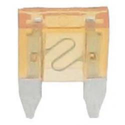TCP Mini ATO Zekering 5 Ampere (5 Stuks)