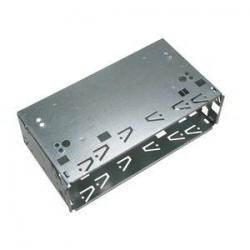 ACV 1DIN Inbouwbracket Sony (001)