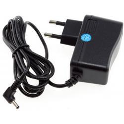 BlackVue Netstroom 230V Adapter
