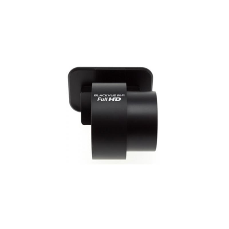 BlackVue RM75 (Houder DR750S Achtercamera)
