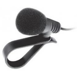 Bury THB Microfoon