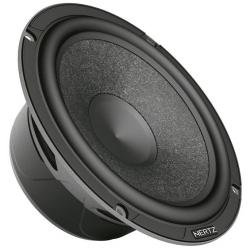 Hertz C 165 (losse Mid/Woofers)