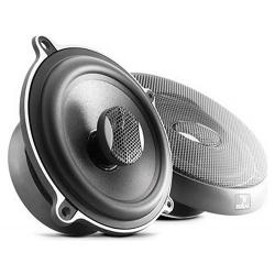 Focal PC-130
