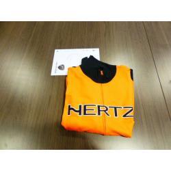 Hertz Vest XXL (001)