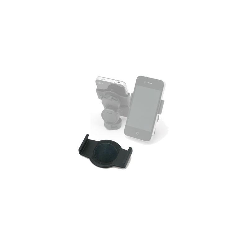 Micro verloopadapter Iphone 4