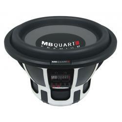 MB Quart PWH304