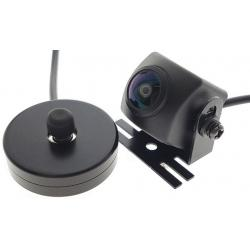 Carvision CV-180MV (Multiview Camera)