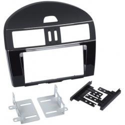 ACV 2DIN Inbouwpakket Nissan Pulsar / Tiida (Vanaf 2012)