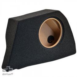 Ampire Speaker Opbouwmodules (13 + 16,5CM)