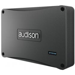Audison Prima AP8.9 bit