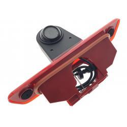 Carvision 3e Remlicht Camera Expert, Jumpy, Scudo, Proace (001)