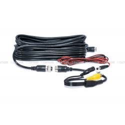Carvision Bracket AE-100P(HR)