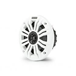 ACV Inbay Inductief Houder + Ontvanger iPhone 5,5S (Zwart)