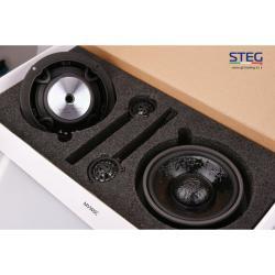 JL Audio HX300/1