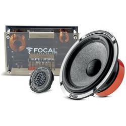 Focal 165WXP (Utopia M)
