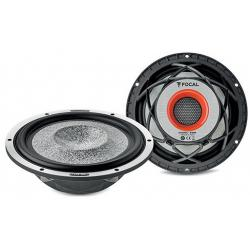 Focal 8WM (Utopia M)