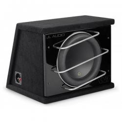JL Audio CLS110RG-W7