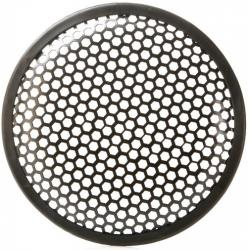 "BSL 8"" Inch Subwoofer Grill (002)"