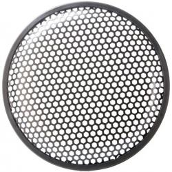 """BSL 10"""" Inch Subwoofer Grill (002)"""