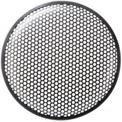 """BSL 12"""" Inch Subwoofer Grill (002)"""