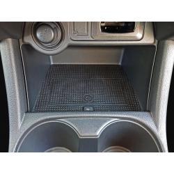 ACV Inbay Inductieve Lader Mitsubishi Outlander (Vanaf 2015)