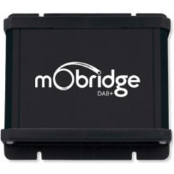 Mobridge DAB+ MOST