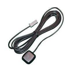Kenwood GPS Antenne (Origineel)