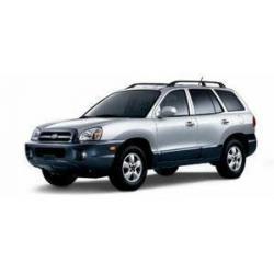 ACV 1DIN inbouwframe Cadillac/Chevrolet/Hummer/Pontiac (001)