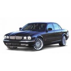 ACV 2DIN inbouwframe Chrysler/Dodge/Jeep/Mitsubishi