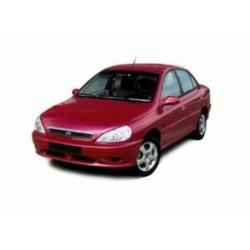 ACV 1DIN inbouwframe Fiat Stilo (001)