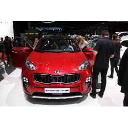 ACV 2DIN inbouwpakket Fiat/Suzuki