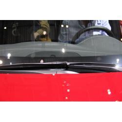 ACV 2DIN inbouwpakket Fiat Idea