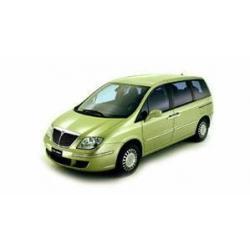 ACV 2DIN inbouwframe Fiat Stilo