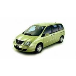 ACV 2DIN inbouwframe Fiat Stilo (002)