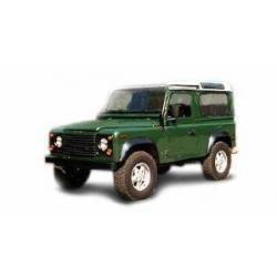 ACV 2DIN inbouwframe Fiat/Suzuki