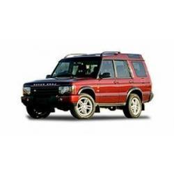 ACV 1DIN inbouwframe Ford/Jaguar (002)