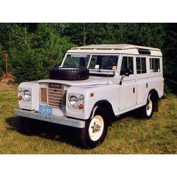 ACV 1DIN inbouwframe Ford/Mazda (002)