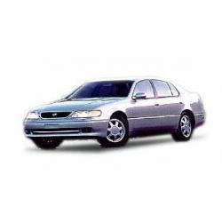 ACV 1DIN inbouwframe Ford (004)