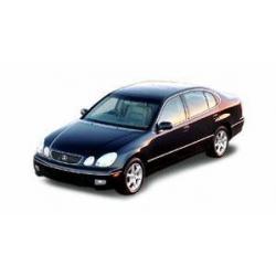 ACV 1DIN/2DIN inbouwframe Ford Fiesta (001)